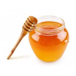 Органела мед